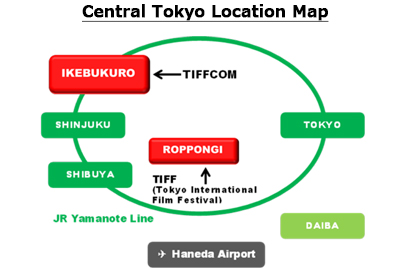 map.jpg?r=AAAAj86039RWJ922XerxSHALmfoay6kXhIVWQg